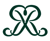 Frackhuset Logo